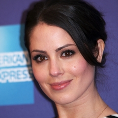 famous quotes, rare quotes and sayings  of Michelle Borth