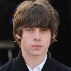 famous quotes, rare quotes and sayings  of Jake Bugg