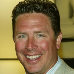 famous quotes, rare quotes and sayings  of Dan Marino