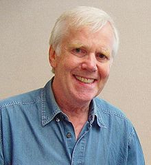 famous quotes, rare quotes and sayings  of Jeremy Bulloch