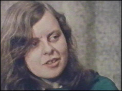 famous quotes, rare quotes and sayings  of Bernadette Devlin