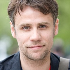 famous quotes, rare quotes and sayings  of Richard Bacon