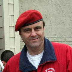 famous quotes, rare quotes and sayings  of Curtis Sliwa