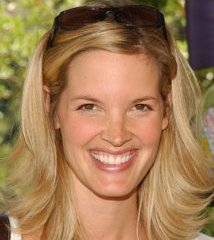 famous quotes, rare quotes and sayings  of Bridgette Wilson