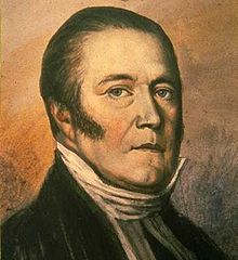 famous quotes, rare quotes and sayings  of John Strachan