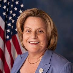 famous quotes, rare quotes and sayings  of Ileana Ros-Lehtinen