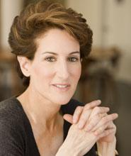 famous quotes, rare quotes and sayings  of Stacy Schiff