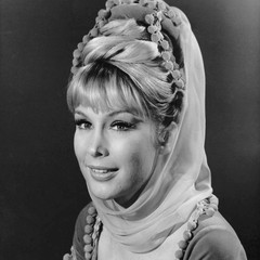 famous quotes, rare quotes and sayings  of Barbara Eden
