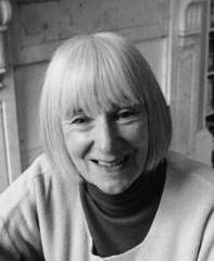 famous quotes, rare quotes and sayings  of Eva Ibbotson