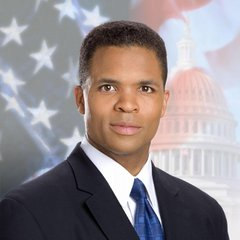 famous quotes, rare quotes and sayings  of Jesse Jackson, Jr.