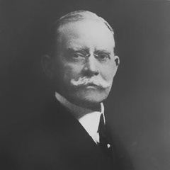 famous quotes, rare quotes and sayings  of John Henry Patterson