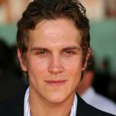 famous quotes, rare quotes and sayings  of Jason Mewes