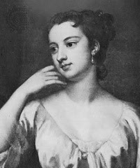 famous quotes, rare quotes and sayings  of Mary Astell