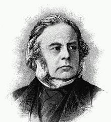 famous quotes, rare quotes and sayings  of John Bright