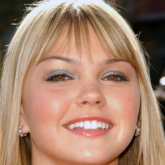famous quotes, rare quotes and sayings  of Aimee Teegarden