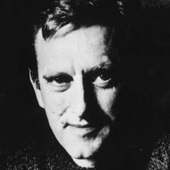 famous quotes, rare quotes and sayings  of James Kelman