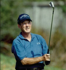 famous quotes, rare quotes and sayings  of Larry Nelson