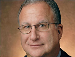 famous quotes, rare quotes and sayings  of Rick Kaplan