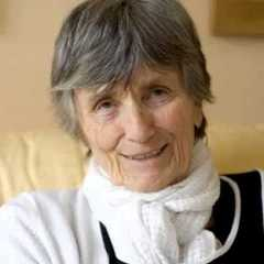 famous quotes, rare quotes and sayings  of Margaret Forster