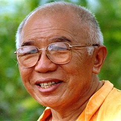 famous quotes, rare quotes and sayings  of Tulku Urgyen Rinpoche