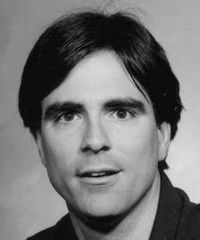 famous quotes, rare quotes and sayings  of Randy Pausch