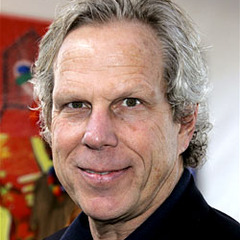 famous quotes, rare quotes and sayings  of Steve Tisch