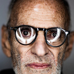 famous quotes, rare quotes and sayings  of Larry Kramer