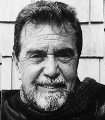 famous quotes, rare quotes and sayings  of Leo Buscaglia