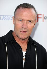 famous quotes, rare quotes and sayings  of Michael Rooker