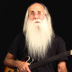 famous quotes, rare quotes and sayings  of Leland Sklar