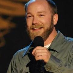 famous quotes, rare quotes and sayings  of Kyle Kinane