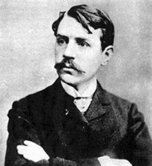 famous quotes, rare quotes and sayings  of Paul Bourget