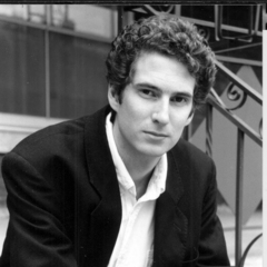 famous quotes, rare quotes and sayings  of Kenneth Oppel