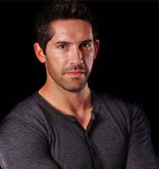 famous quotes, rare quotes and sayings  of Scott Adkins
