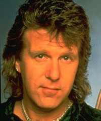 famous quotes, rare quotes and sayings  of Keith Emerson