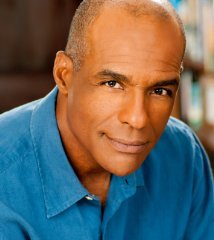 famous quotes, rare quotes and sayings  of Michael Dorn