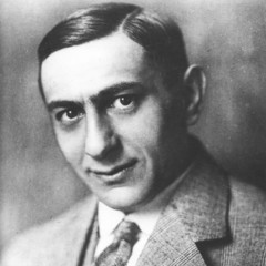 famous quotes, rare quotes and sayings  of Ernst Lubitsch