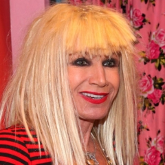 famous quotes, rare quotes and sayings  of Betsey Johnson