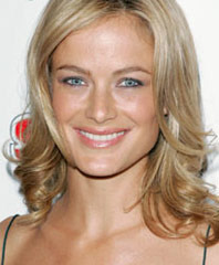 famous quotes, rare quotes and sayings  of Carolyn Murphy