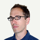 famous quotes, rare quotes and sayings  of James Delingpole