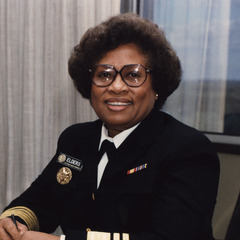 famous quotes, rare quotes and sayings  of Joycelyn Elders