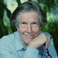 famous quotes, rare quotes and sayings  of John Cage