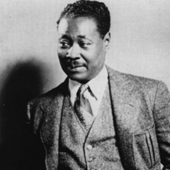 famous quotes, rare quotes and sayings  of Claude McKay