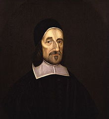 famous quotes, rare quotes and sayings  of Richard Baxter