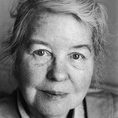 famous quotes, rare quotes and sayings  of Alice Neel