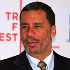 famous quotes, rare quotes and sayings  of David Paterson