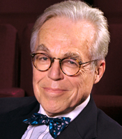 famous quotes, rare quotes and sayings  of John Guare