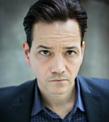 famous quotes, rare quotes and sayings  of Frank Whaley