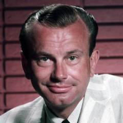 famous quotes, rare quotes and sayings  of Jack Paar