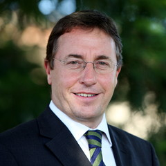 famous quotes, rare quotes and sayings  of Achim Steiner